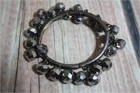 Lot of 2 Bracelets
