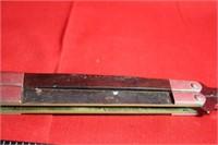 Asst. Vintage Pocket Knives and LIghter
