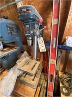 October 29 - Multiple Estate Auction