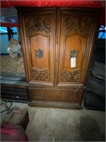 October 29 - Multiple Estate Auction