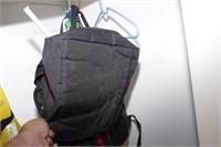 Flambeau fishing backpack