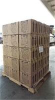 Over 300,000 Bottels of Hand Santizer