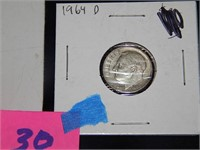 Consingment Auction Coins Silver Jewelry