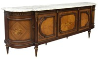 DAY 2- OCTOBER 23, 24TH & 25TH ANTIQUES AUCTION