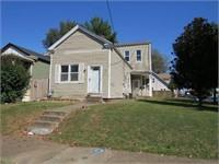 1137 Mulberry Street, Louisville, KY Germantown