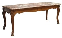 DAY 3- OCTOBER 23, 24TH & 25TH ANTIQUES AUCTION