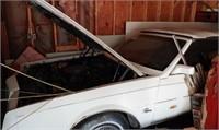 667 Bult Car Collection 11/10/2020