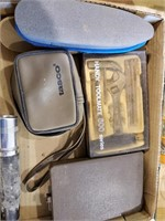 October Fairgrounds Consignment Online Auction