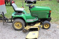 ONLINE ESATE AUCTION-STARTS CLOSING WED.OCTOBER 28 @ 7PM