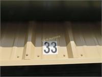 Colvin Self Storage | 10/11 - 10/18