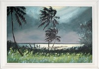 Manor Auctions - Halloween with Highwaymen Auction!
