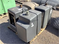 10-26-2020 - TIMED AUCTION-Miscellaneous ONLINE ONLY
