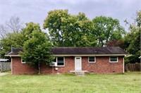 1719 Hamilton Dr. - Live Absolute Auction! House