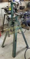 Foley belsaw 1/3 horsepower belt sander