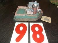 buckhorn auctions 2
