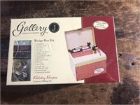 Hobbyist and Crafting Auction