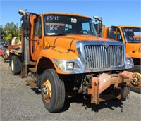 Fall 2020 NH State Surplus Live Webcast Auction