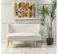 Target Furniture 10/20