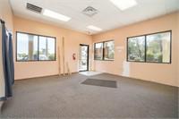 Haysville Office Suites
