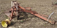 664 - Laper Part 2 9am Farm, Tools and Toys 10/17/2020