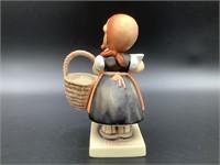 Hummel Meditation 13/0 Figurine