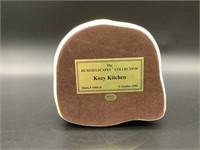 Hummelscapes Kozy Kitchen