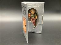 Goebel Hummel #1665 Puppet Prince HUM 2103/B