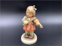 Goebel Hummel #373 First Violin HUM 2184.