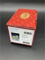 Hummel #152305 Sheep Standing HUM 2230/P