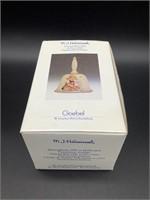 Hummel Annual Bell 1991 HUM 713