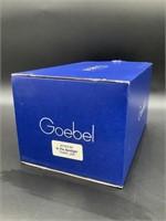 Goebel Ltd. Ed. Number 5424 In the Spotlight