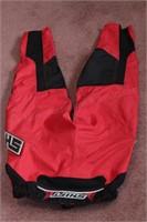 Shift Brand motorcyle pants size 32