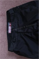 Icon brand motorcycle pants size 30