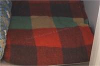 Blankets, Afghans & comforters
