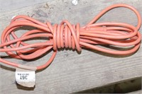 15' & 20' Extension cords
