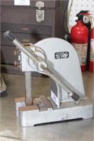 Phase II 1/2 ton bench top arbor press