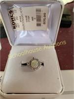 Regular Yeoman Auction 10-12-2020