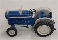 National Farm Toy Show Auction Online Only