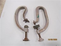 11/2 Skid Steer -  Trailers -  Mowers - Welding - Misc House