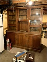 Carol Meyer & Don Meyer Estate Household & More Auction