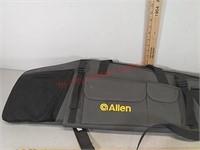 Allen soft gun case