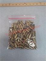 45 acp ammo ammunition, unknown amount