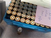 357 mag ammo ammunition – Winchester