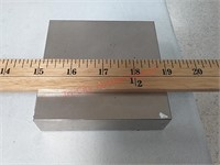 Very strong magnet