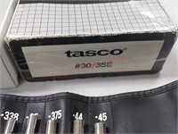 Tasco bore sighter