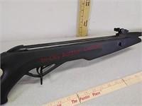 Gamo silent cat 1250 FPS BB pellet gun rifle