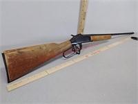 Ithaca M-66 Super Single 410 shotgun - pre-owned