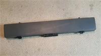 woodstream poly gun case