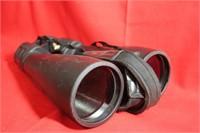 Oberwerk Binoculars 20 x 80 PLEASE SEE DESCRIPTION
