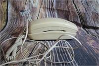 Vintage Radio Shack Phone